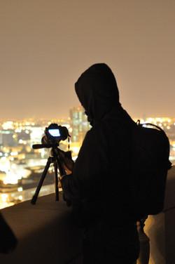 Flickr - SI at De Palasis