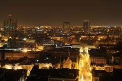 Flickr - Brussells city