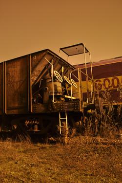 Flickr - Northern sidings