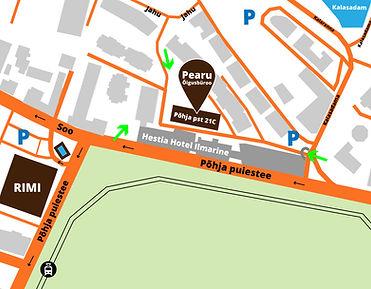 Pearu_kaart.jpg