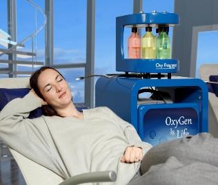 oxyfrgrance
