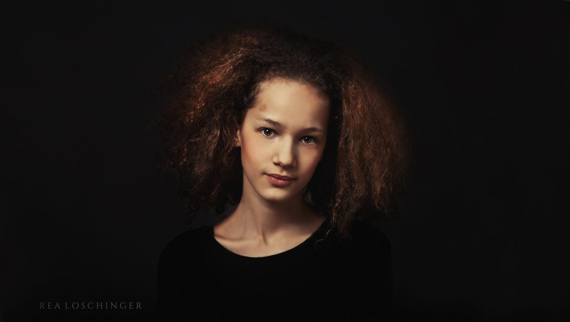 Kinderfotografie Berlin Rea Loschinger J