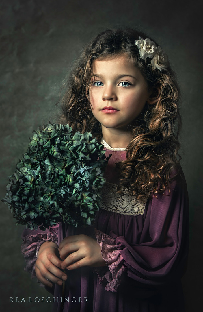 Kinderfotografie Berlin Rea Loschinger S
