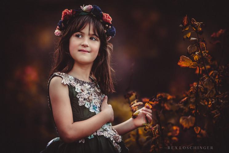 Rea Loschinger Kinderfotografie Berlin m