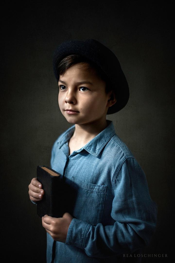 Kinderfotografie Berlin Rea Loschinger d