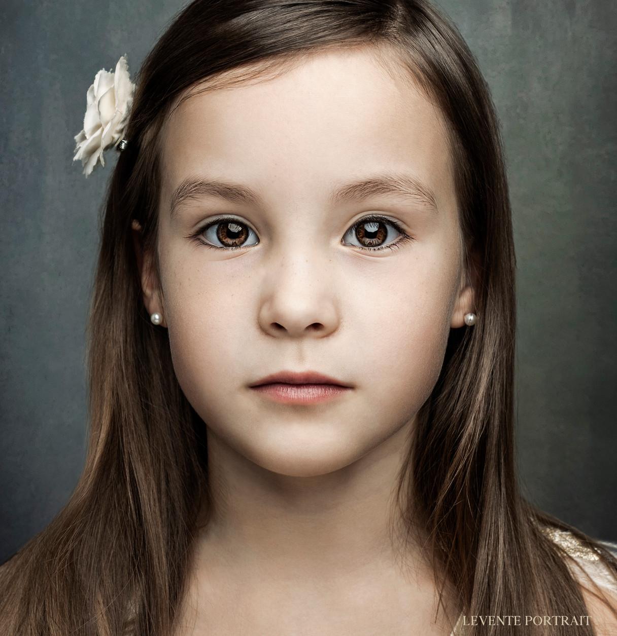 Levente Portrait Photography 50.jpg