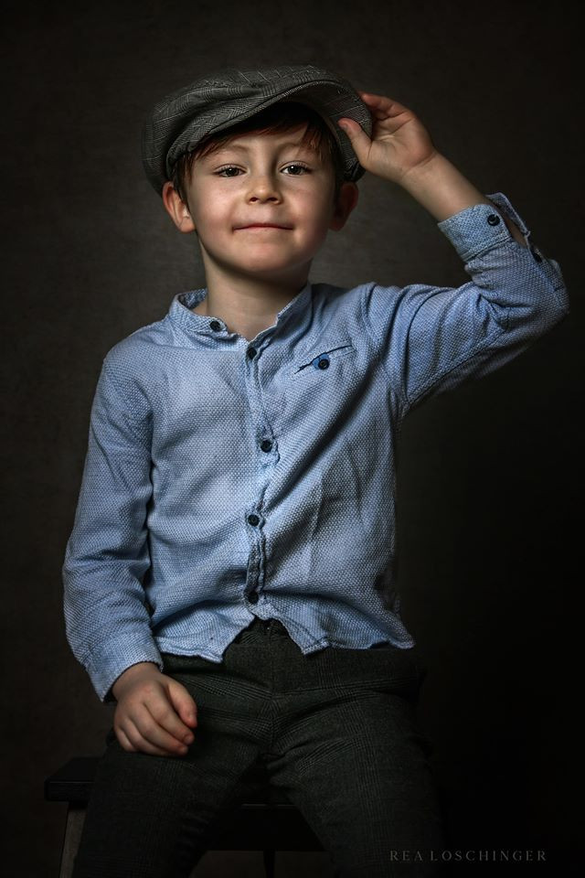 Rea Loschinger Kinderfotografie Berlin A