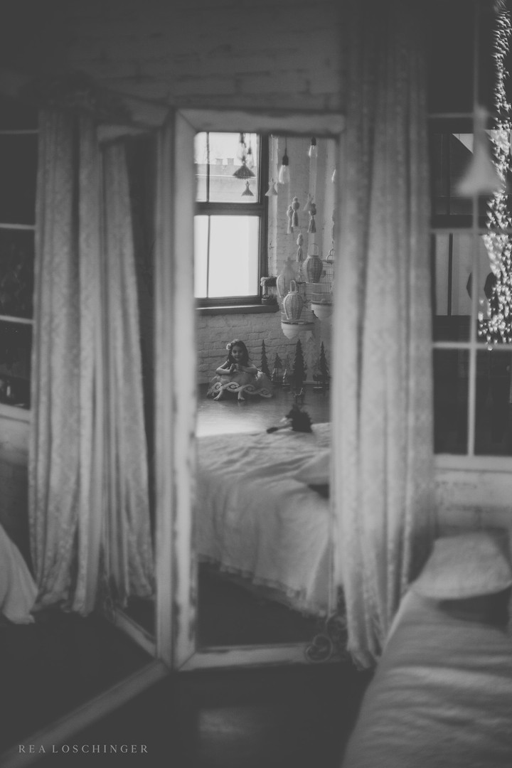 Rea Loschinger Lifestylefotografie Berli