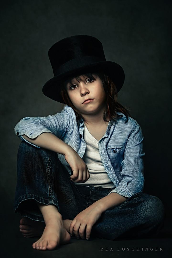 Rea Loschinger Kinderfotografie Ogre cil