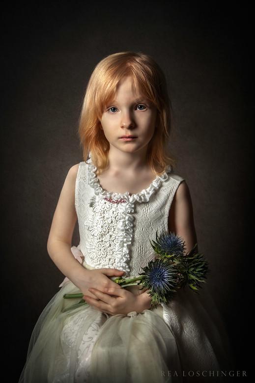 Kinderfotografie Berlin Rea Loschinger E