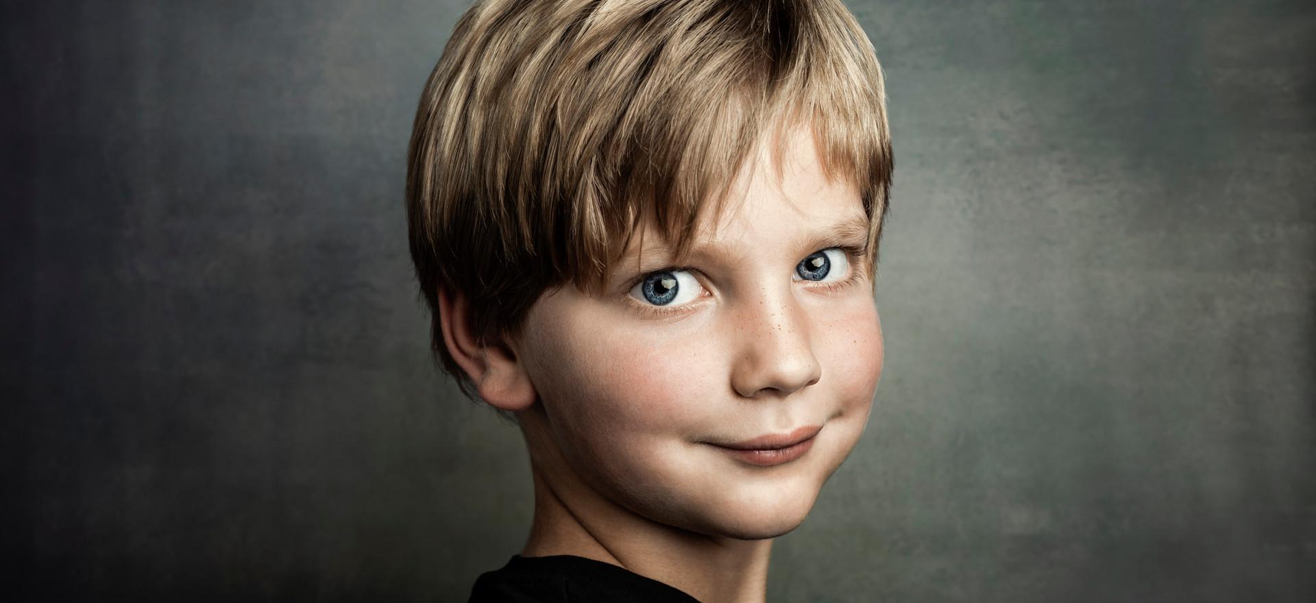 Levente Portrait Photography 47 Maxim 2.