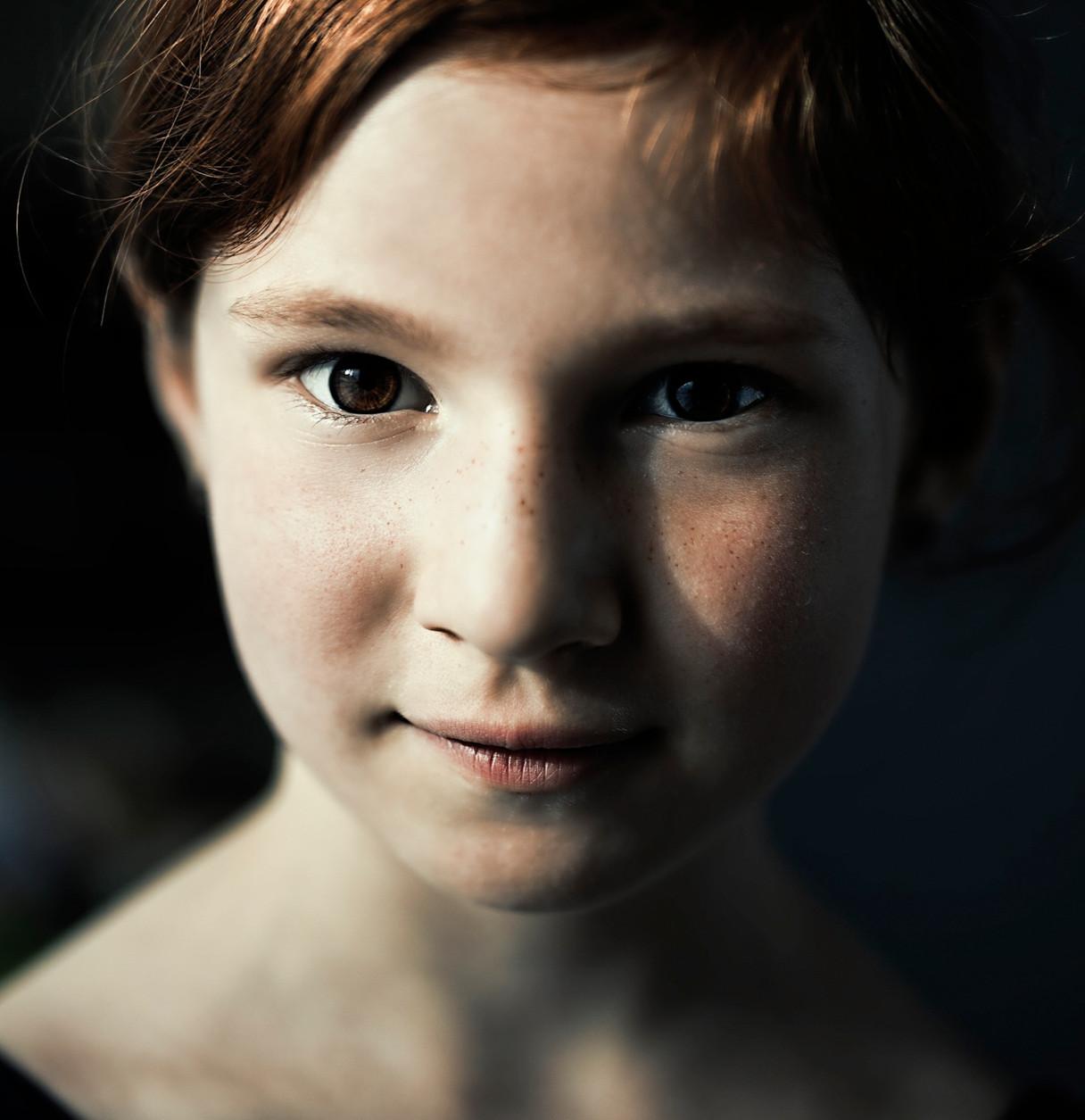 Levente Portrait Photography Berlin 14