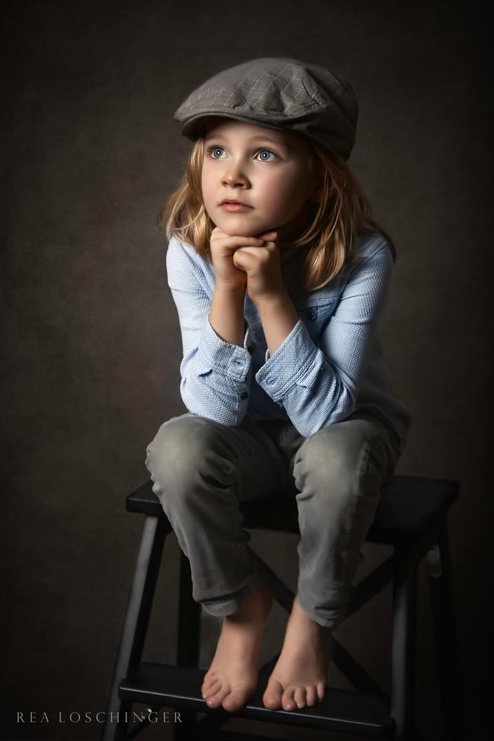 Rea Loschinger Kinderfotografie Berlin O