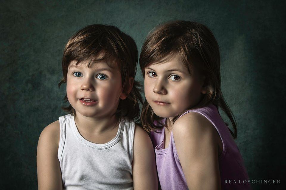 Kinderfotografie Berlin Rea Loschinger