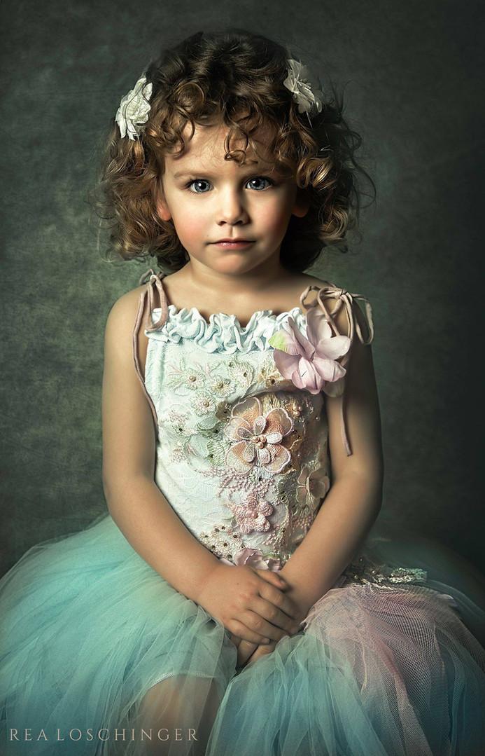 Kinderfotografie Berlin Rea Loschinger A