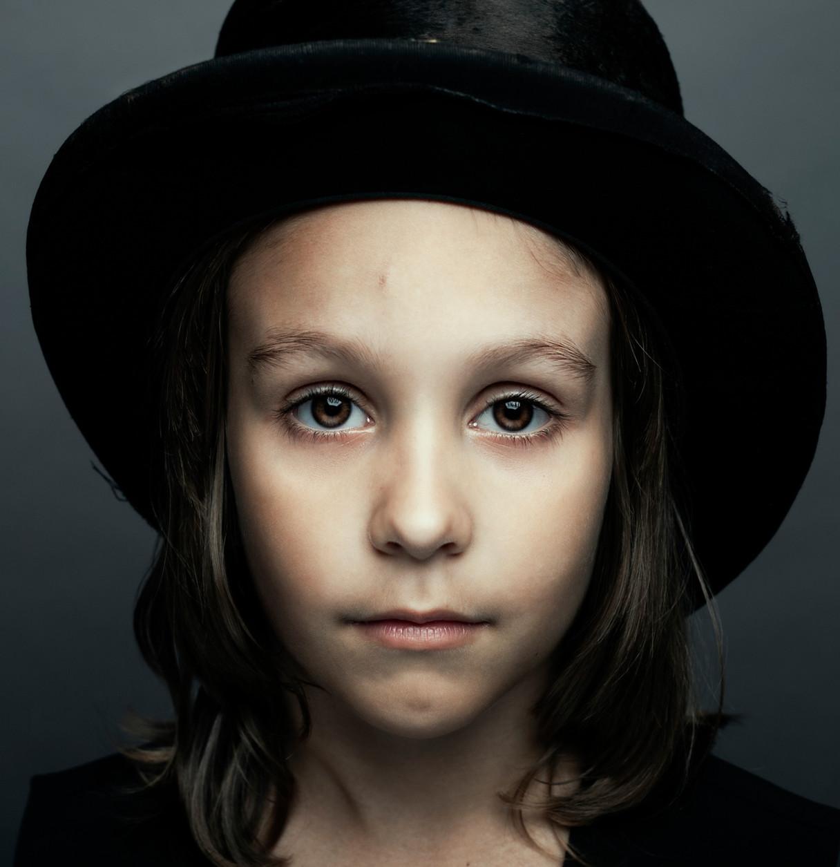 Levente Portrait Photography Berlin 13