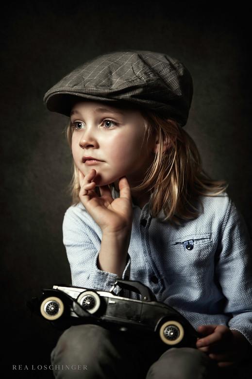 Kinderfotografie Rea Loschinger Berlin.j