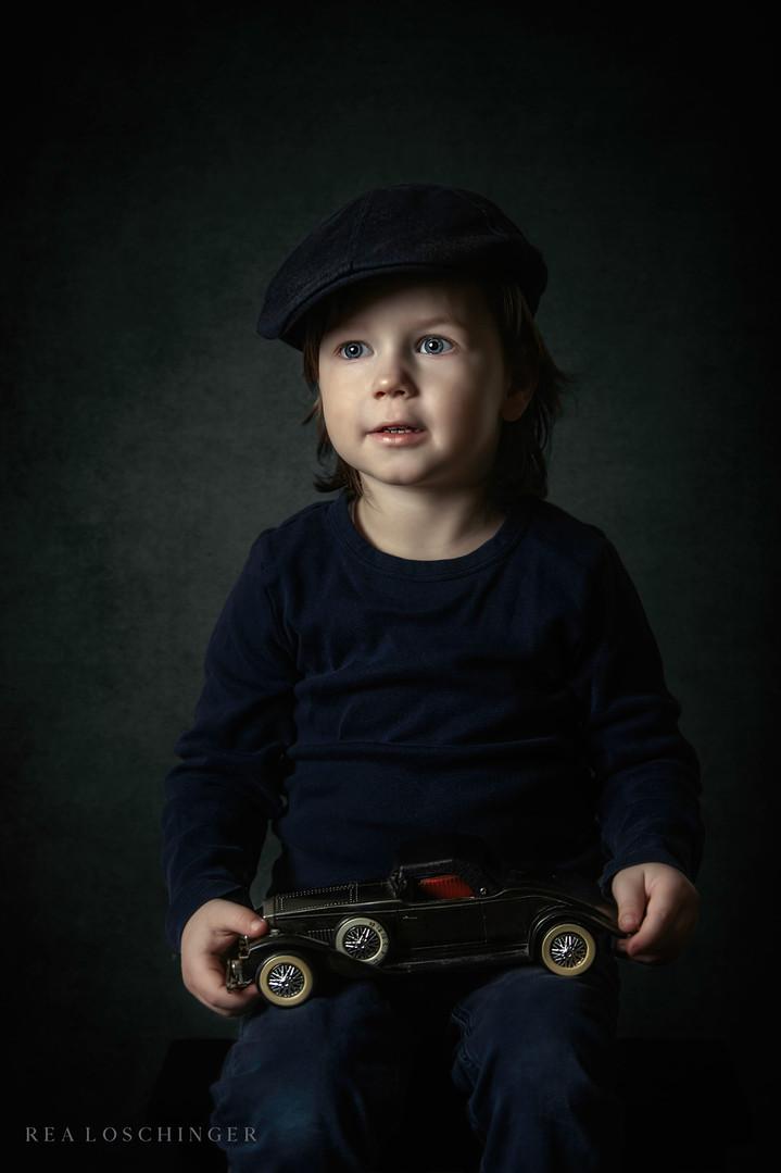 Kinderfotografie Berlin Rea Loschinger m