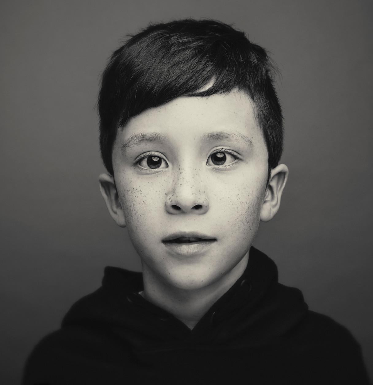 Levente Portrait Photography Berlin 10