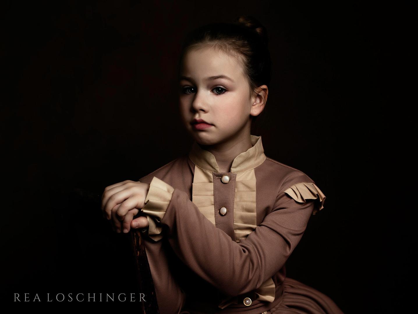 Rea Loschinger Kinderfotografie Berlin v