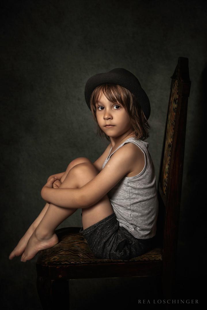 Kinderfotografie Berlin Rea Loschinger O