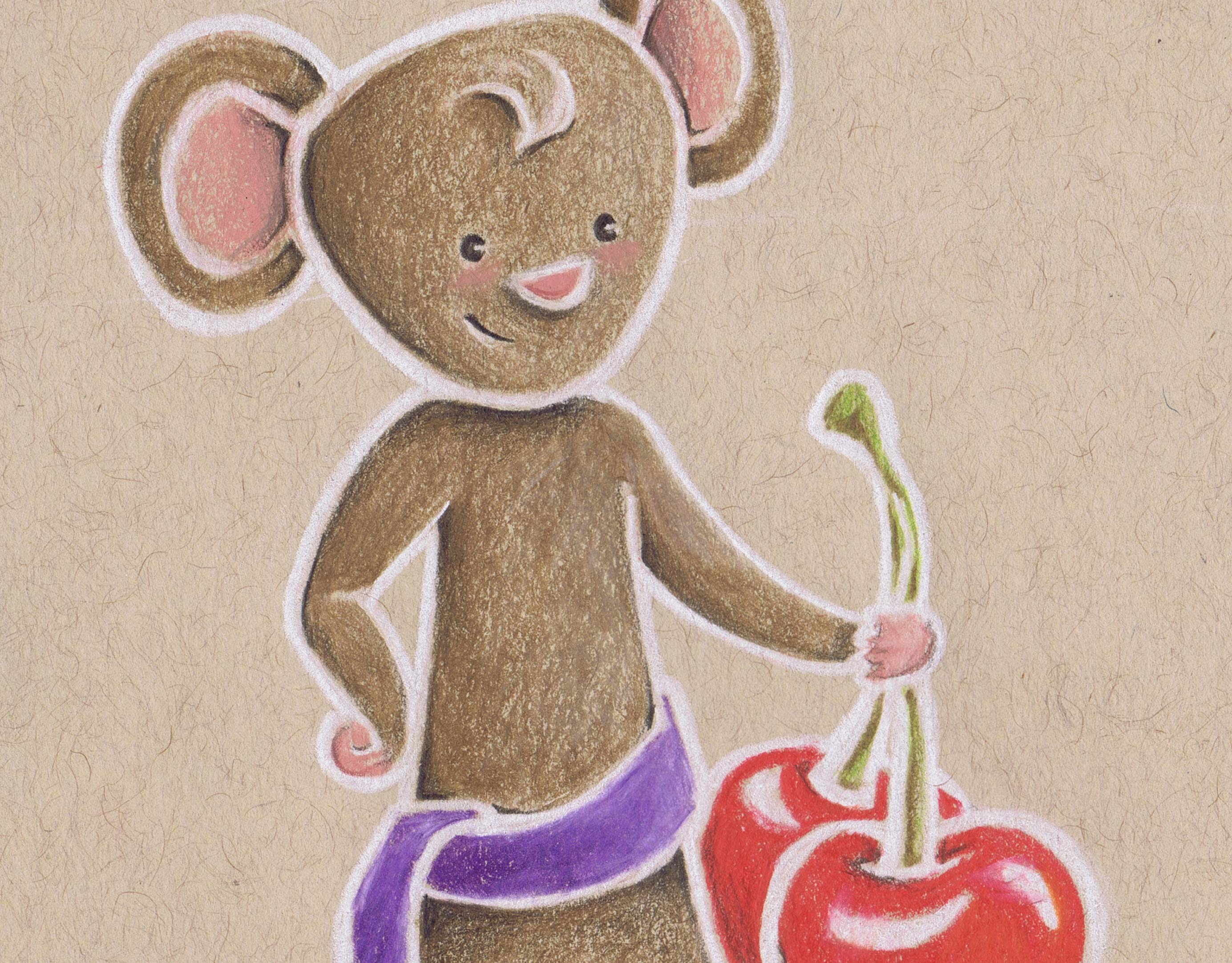 Mouse2-detail1