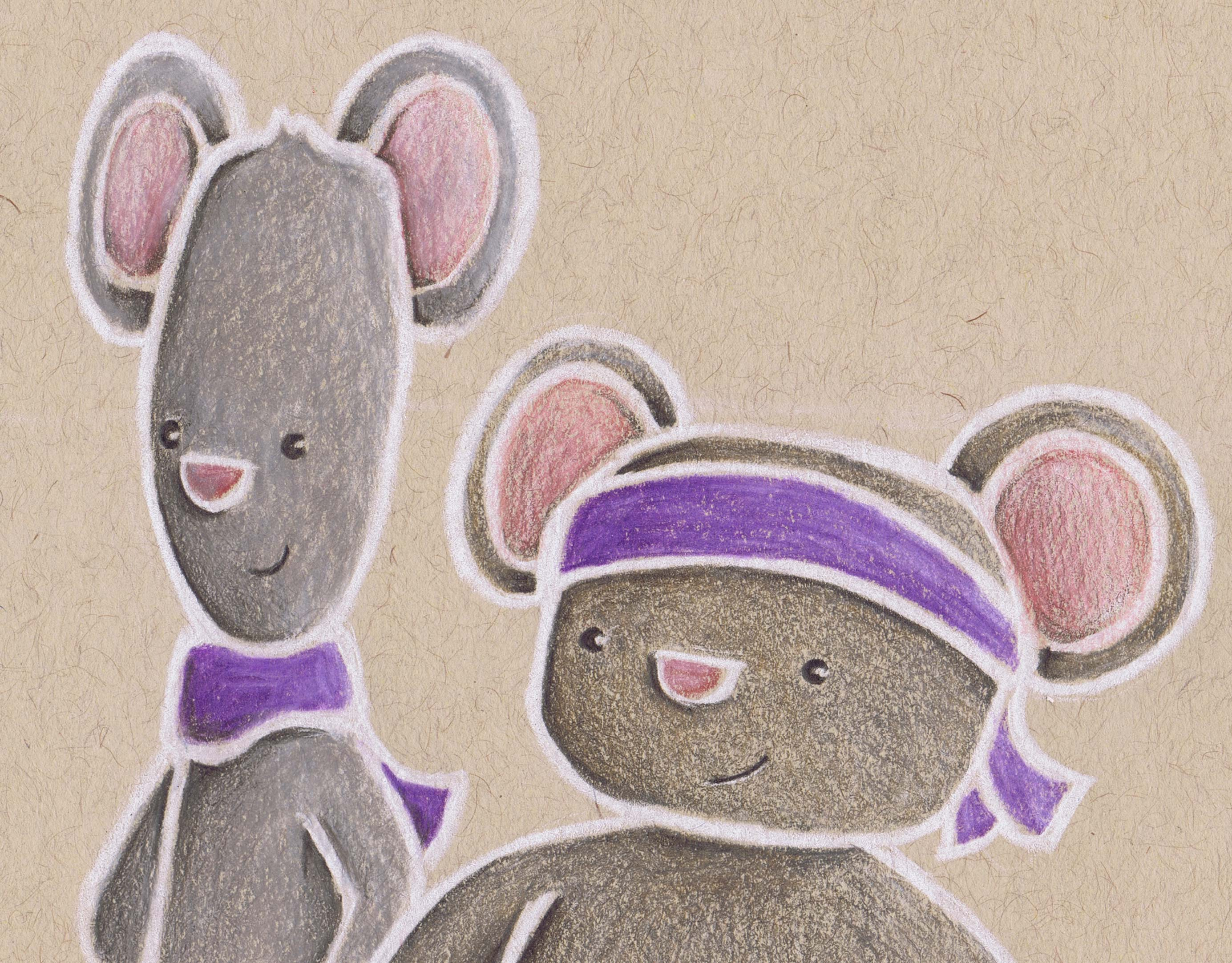 Mouse2-detail2