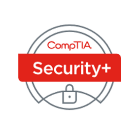 CompTiA Security+ Bootcamp - 40 hours