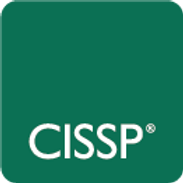 CISSP - Certified Information Systems Security Professional - 40 hours