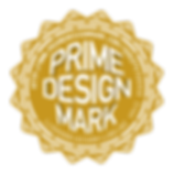 68959-prime-design-mark.png
