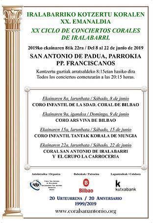 Cartel  CICLO 2019.jpg