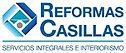 REFORMAS CASILLASpk.jpg