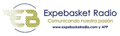 CARA A Expebasket Radio_edited.jpg