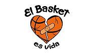 El-basket-es-vida.jpg