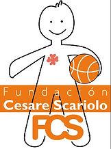 FCS-logo-bajo.jpg