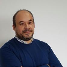 FRAN PRIETO