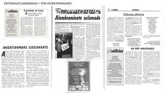 Editoriales de Saskibizkaia.jpg