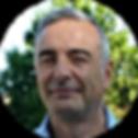 Antonio-Molino-Author-Box-Circular.png
