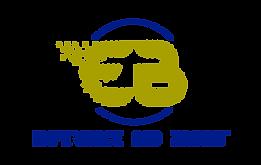 LOGO EB-01.png