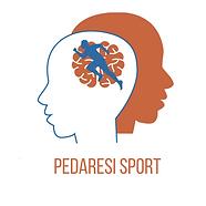 Logo-PedaResi-Sport.png