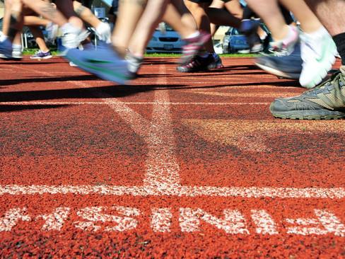 El voluntarismo profesional en las entidades deportivas