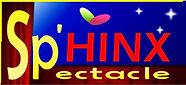 sp hinx logo.jpg