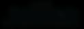 Hoops Junior Logo-Black.png