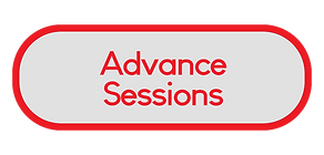 Advance sessions 4.png