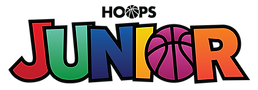 Hoops Junior Logo-Full Colour.png