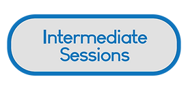 new intermediate session 1.png