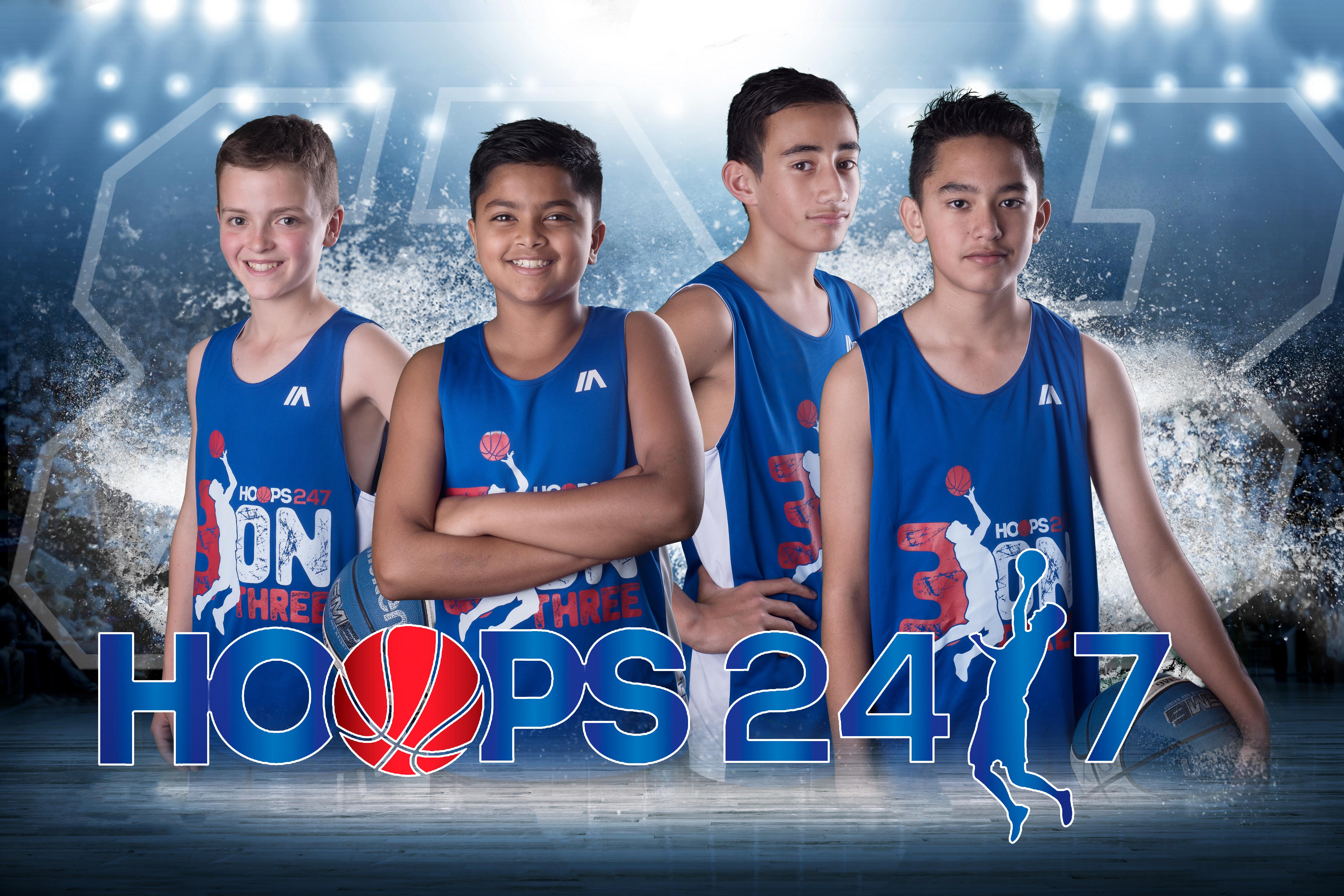 hoops247