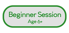 new beginner session 1.png