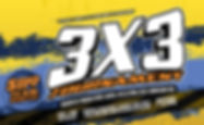 april 3x3 banner.jpg