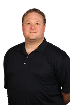 grant spencer png 2.png